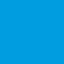 icon01-desertassur-famenne